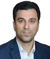 علی جاوید وکیل پایه یک دادگستری و مشاور حقوقی کانون وکلای دادگستری آذربایجان شرقی و عضو هیئت علمی دانشگاه