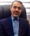 اسدعلی امرایی وکیل پایه یک دادگستری و مشاور حقوقی کانون وکلای مرکز