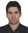 محسن موسوی وکیل پایه یک دادگستری و مشاور حقوقی کانون وکلای دادگستری مرکز