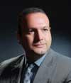 حمید رضا کاکاوند وکیل پایه یک دادگستری و مشاوره حقوقی با 12 سال سابقه وکالت و هفت سال انجام امور تخصصی وکالت بانک صادرات و متخصص در دعاوی مربوط به امور بانکی و موسسات مالی و اعتباری