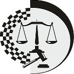 فرامرز حسینی وکیل پایه یک دادگستری و مشاور حقوقی کانون وکلای دادگستری مرکز