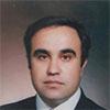 محمد رضا مهرجو وکیل پایه یک دادگستری و مشاور حقوقی کانون وکلای دادگستری مرکز و دانشجوی دکتری حقوق خصوصی