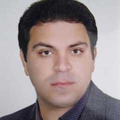 موسسه حقوقی کامران میرزایی و همکاران (موسسه حقوقی حامیان عدالت مطلق) وکالت در  دعاوی حقوقی -کیفری- خانواده-ارث -ملکی و اصل 49