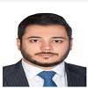 امیر اسدپور وکیل پایه یک دادگستری متخصص در امر حقوقی،کیفری،خانوادگی، مالی، ملکی، شهرداری، ثبتی،تجاری، قراردادها، وام های بانکی و ...