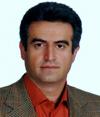 محمدرضا صادقی نیای رودسری وکیل پایه یک دادگستری و مشاور حقوقی کانون وکلای دادگستری مرکز
