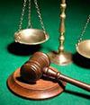مینا حاج کاظمی وکیل پایه یک دادگستری و مشاور حقوقی کانون وکلای دادگستری مرکز