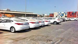 برخی مقررات مرتبط با معاملات خودرو