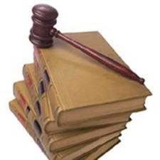 شرح ماده 1284  قانون مدنی