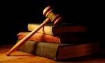 وقتی بی اطلاعی از قانون زمینه ارتکاب جرم می شود؟ ارائه مشاوره حقوقی رایگان از سوی وکلا
