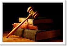 سهم عدالت در تفسیر قانون