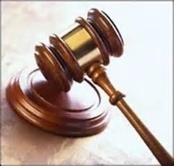 شهادت در قانون مجازات اسلامی