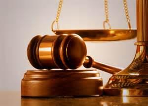 اقرار در قانون مجازات اسلامی