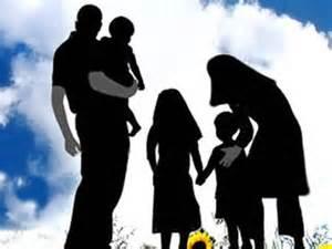 آیین نامه اجرایی قانون حمایت خانواده