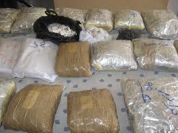 متن قانون اصلاحیه مبارزه با مواد مخدر