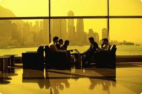 قانون حاکم بر حدود اختیارات مدیران در شرکت های سهامی