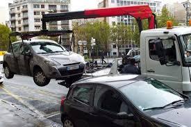 آیین نامه اجرایی تبصره 1 ماده 15 قانون رسیدگی به تخلفات رانندگی
