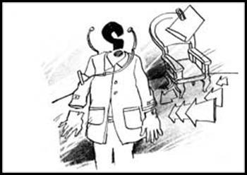 اداره کل حقوقی قوه قضائیه: ممنوعالخروجی بدهکاران بانکی مشمول اشخاص حقوقی نمیشود
