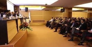بررسی حدود اختیارات مدیران عامل شرکتها-مدیریت با طعم قانون