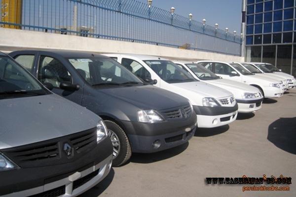 یک حقوقدان: خریدار میتواند با درخواست ابطال قرارداد پیش فروش خودرو، مطالبه خسارت کند