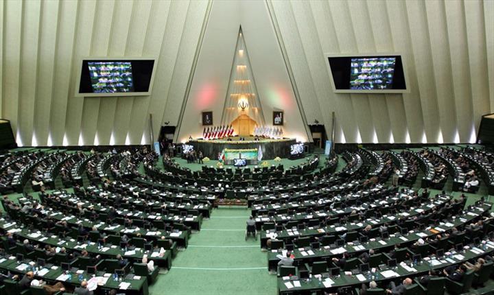 مقررات رسیدگی به اعتبارنامه نمایندگان در مجلس