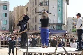 بهمن کشاورز حکم شلاق 35 دختر و پسر بلافاصله اجرا می شود ، اما پرونده های مهمتر مدتها معطل می ماند