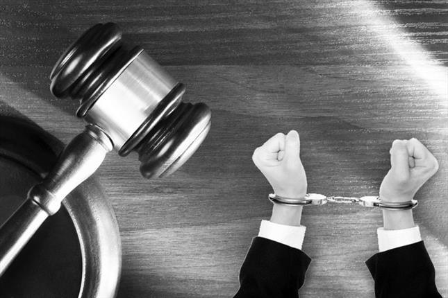 ضرورت وجود دلایل قوی برای احضار و جلب متهم در دادسرا