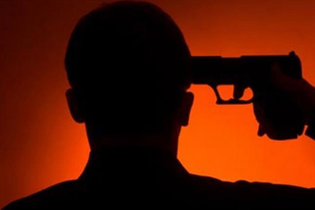 مجازات های قانونی برای تهدید کنندگان به قتل