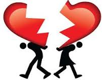 فضای نامناسب جامعه عامل افزایش طلاق