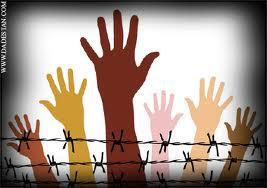 کیفر سقط جنین در قانون مجازات اسلامی و تعارض آن با ماده 91 قانون تعزیرات