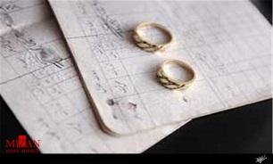 مفهوم طلاق توافقی و غیر توافقی