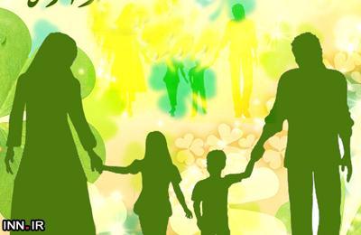 قانون جدید حمایت خانواده و یک خلأ قانونی؛ حفره بزرگی که از چشم شورای نگهبان دور ماند