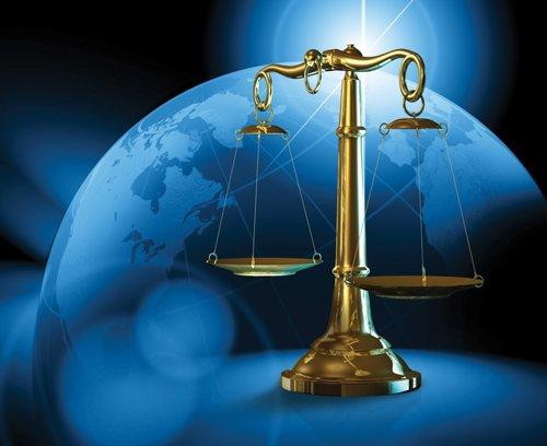 برگزاری اولین دوره فشرده آموزش تخصصی حقوق بین الملل قضات