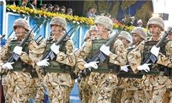 مزایا و معایب قانون جدید سربازی برای مشمولین غایب