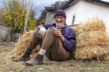 لایحه حمایت از توسعه و ایجاد اشتغال پایدار در مناطق روستایی اصلاح شد
