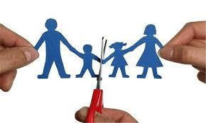 نقش داوری در رفع منازعات خانوادگی