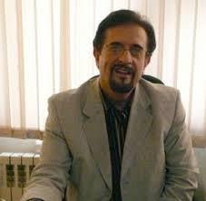 تصویب لایحه الحاق ایران به CFT در مجلس ، عاقلانه است