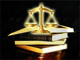جرم مشهود در نظام حقوقی ایران
