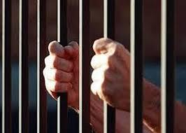 جبران خسارت ناشی از بازداشت متهم