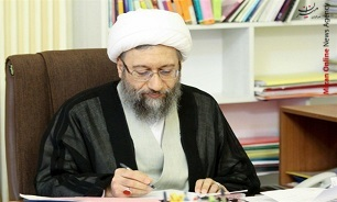 بخشنامه رئیس قوه قضاییه برای جلوگیری از زندانی شدن محکومان مهریه، تاکید بر افزایش مهلتهای تأدیه سکه متناسب با وضعیت مالی محکوم علیه