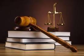 مجازات جعل عنوان ماموران نظامی و انتظامی و مقامات دولتی