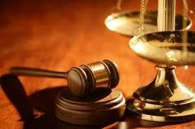 نقش داوری در حل و فصل اختلافات تجاری و خانوادگی