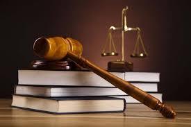 مقررات قانونی اجرای احکام مدنی