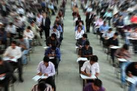 بیش از 73 هزار نفر در آزمون وکالت 97 ثبت نام کردند