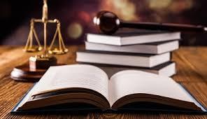 انتشار اخبار دروغ چه مجازاتی در قانون دارد؟