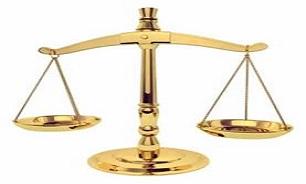 لیست تخلفات اداری که قانونا مجازات دارد