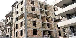 ساختمان فرسوده،بدون موافقت اقلیت واحدها هم قابل بازسازی است