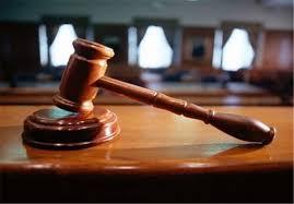 تکلیف متهم احضار شده در صورت عدم امکان حضور در دادگاه