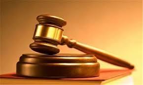 بررسی جرم آدم ربایی از منظر قانون