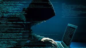 تروریسم سایبری در قاب قانون