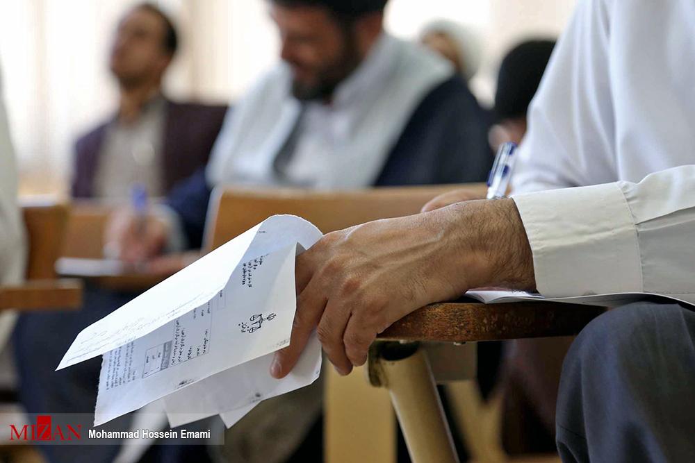 اجرای طرح مدیریت پرونده در شوراهای حل اختلاف استان ها